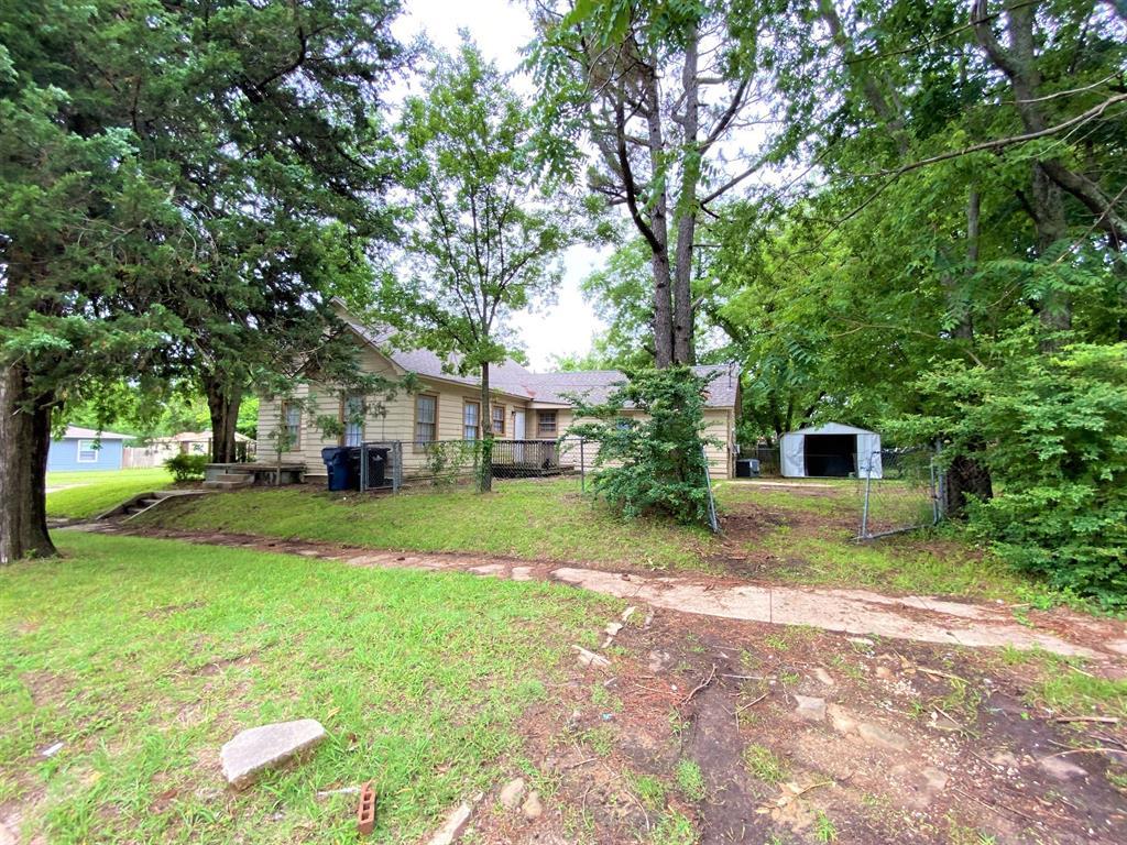 101 Heron  Street, Denison, Texas 75021 - acquisto real estate best the colony realtor linda miller the bridges real estate
