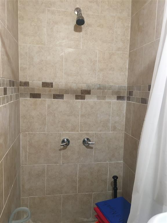 1216 Rio Vista  Drive, DeSoto, Texas 75115 - acquisto real estate best listing photos hannah ewing mckinney real estate expert