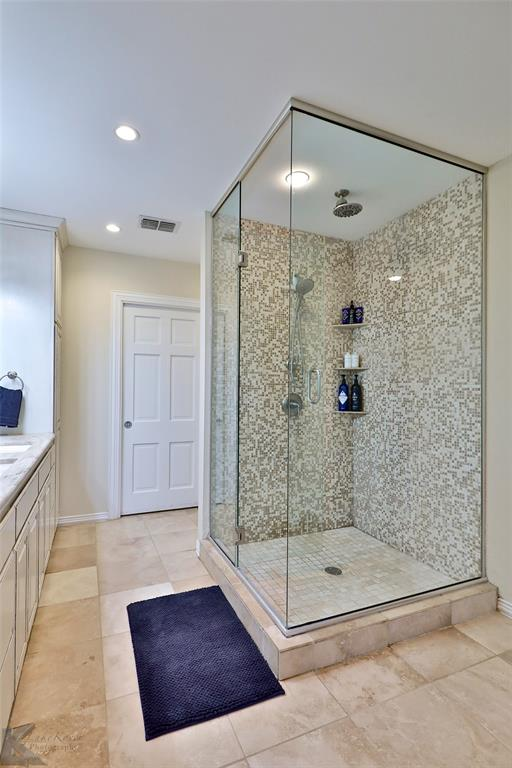 801 Rivercrest  Drive, Abilene, Texas 79605 - acquisto real estate best frisco real estate agent amy gasperini panther creek realtor