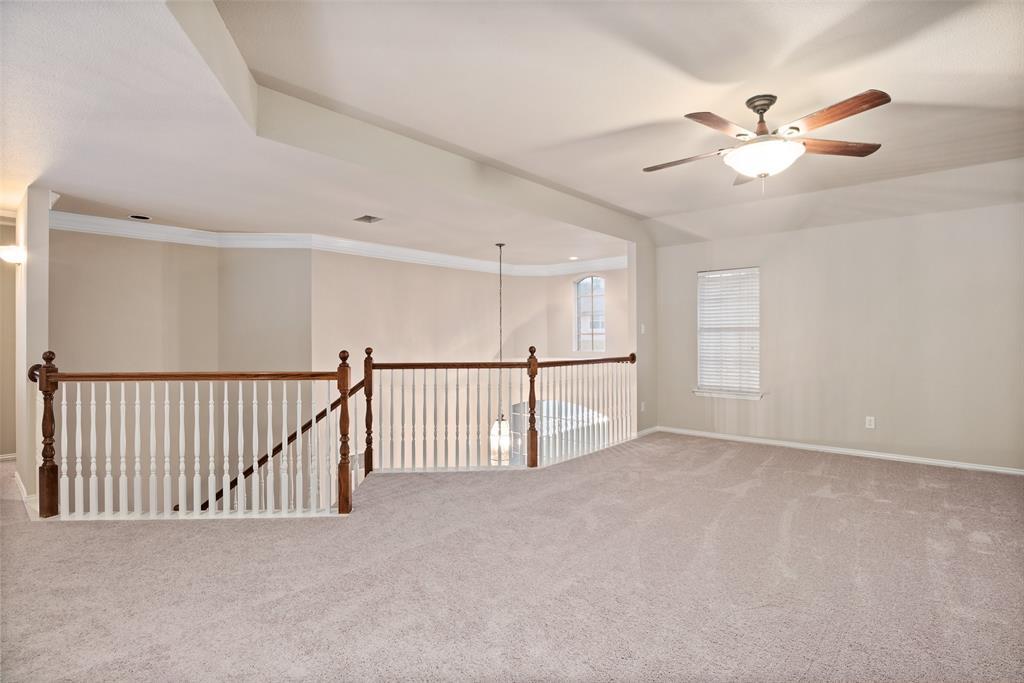 3909 Miramar  Drive, Denton, Texas 76210 - acquisto real estate best realtor westlake susan cancemi kind realtor of the year