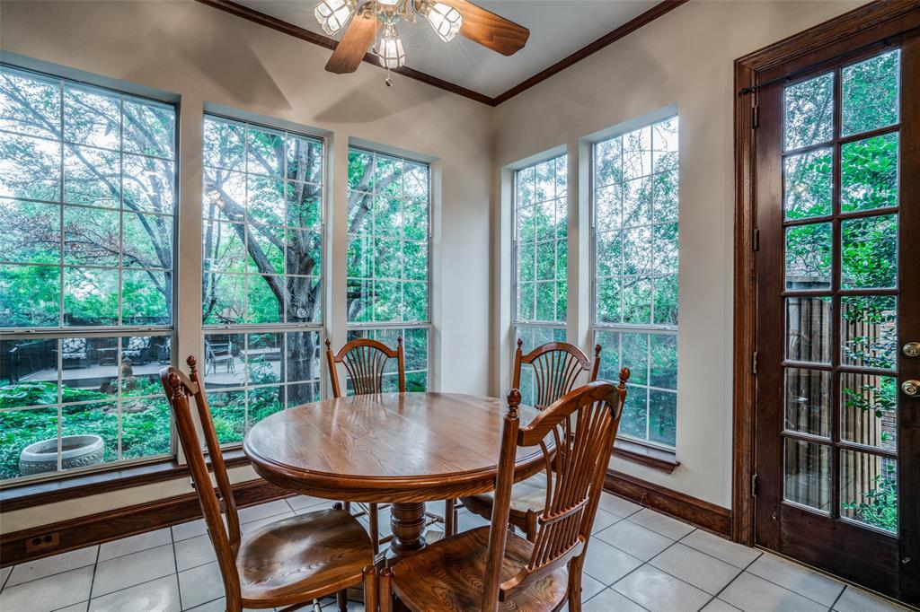 2209 Creekside  Circle, Irving, Texas 75063 - acquisto real estate best listing agent in the nation shana acquisto estate realtor