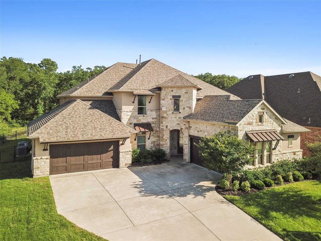 10905 Autumn Leaf  Court, Flower Mound, Texas 76226 - Acquisto Real Estate best plano realtor mike Shepherd home owners association expert