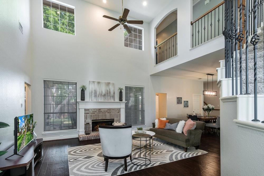 2705 Schofield  Court, Plano, Texas 75093 - acquisto real estate best listing listing agent in texas shana acquisto rich person realtor