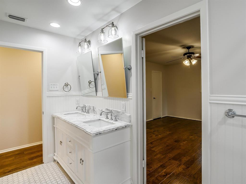 4204 Inman  Court, Fort Worth, Texas 76109 - acquisto real estate nicest realtor in america shana acquisto