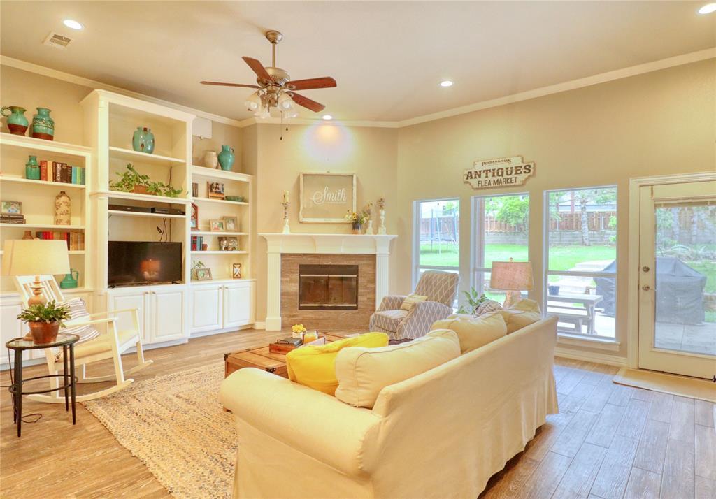 1320 Polo  Run, Midlothian, Texas 76065 - acquisto real estate best new home sales realtor linda miller executor real estate