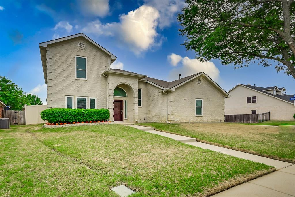 5707 Longhorn  Lane, Arlington, Texas 76017 - Acquisto Real Estate best mckinney realtor hannah ewing stonebridge ranch expert