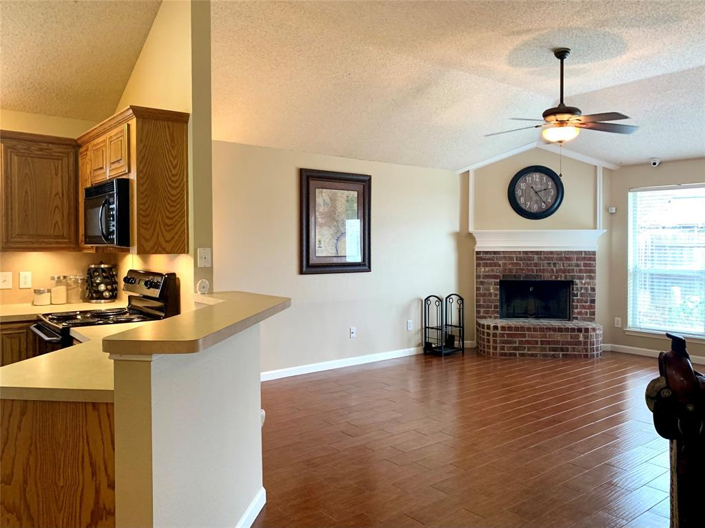 12133 Rolling Ridge  Drive, Fort Worth, Texas 76028 - acquisto real estate best new home sales realtor linda miller executor real estate