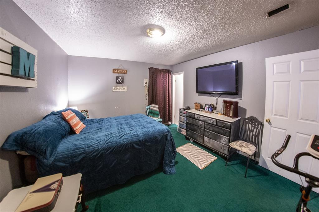 2280 Post Oak  Lane, Reno, Texas 75462 - acquisto real estate best listing agent in the nation shana acquisto estate realtor