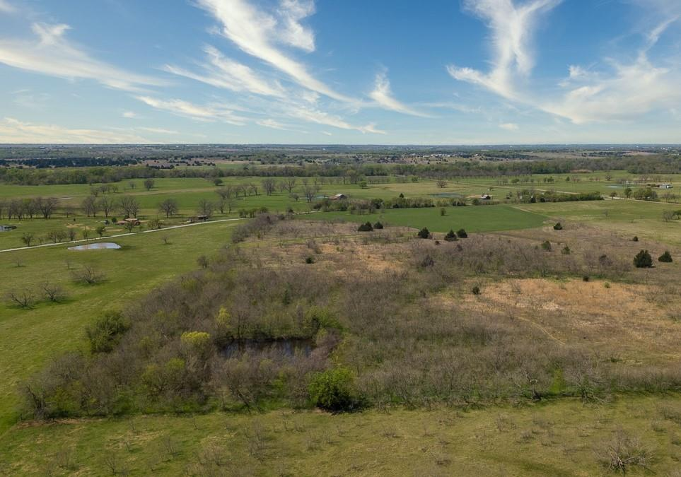 000 Oil Field  Road, Ennis, Texas 75119 - Acquisto Real Estate best plano realtor mike Shepherd home owners association expert