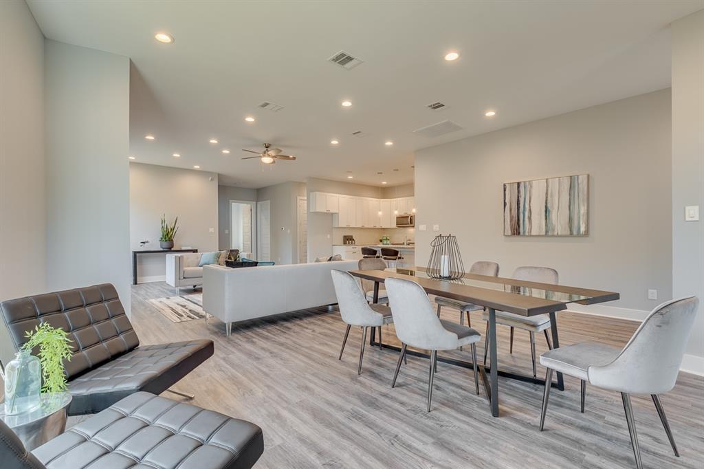 6707 Prosper  Street, Dallas, Texas 75209 - acquisto real estate best real estate company to work for