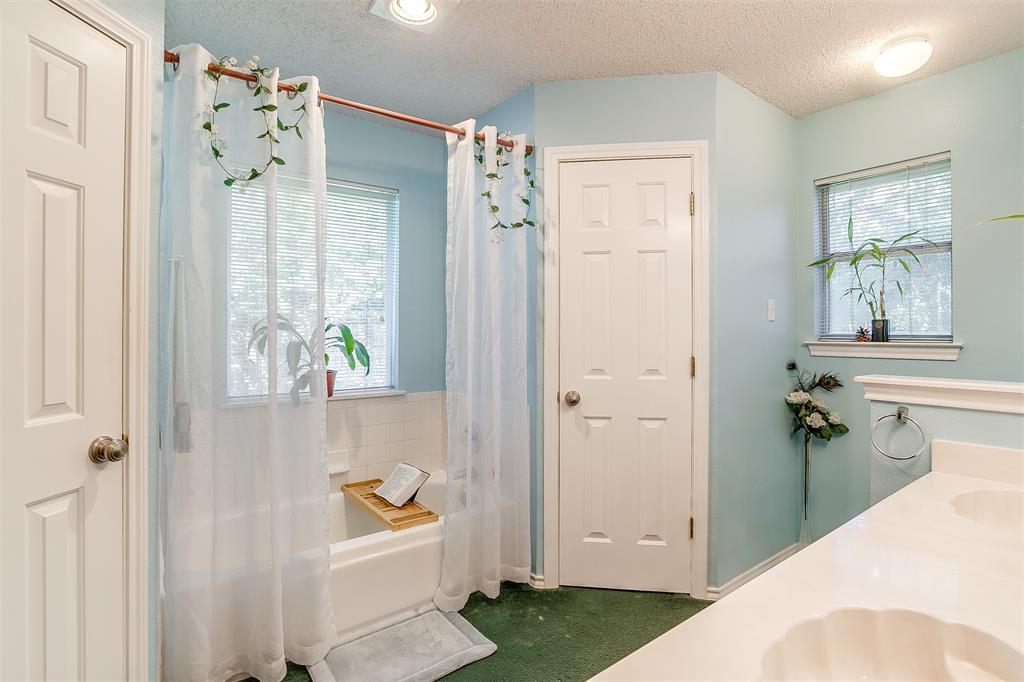 831 Irene  Street, Burleson, Texas 76028 - acquisto real estate smartest realtor in america shana acquisto