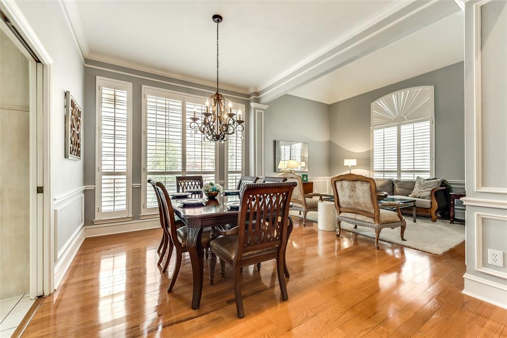 3613 Stonington  Drive, Plano, Texas 75093 - acquisto real estate best allen realtor kim miller hunters creek expert