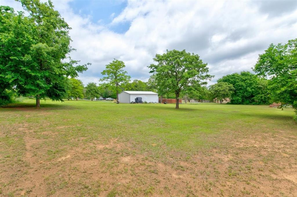 126 Jean  Lane, Burleson, Texas 76028 - acquisto real estate best realtor dfw jody daley liberty high school realtor
