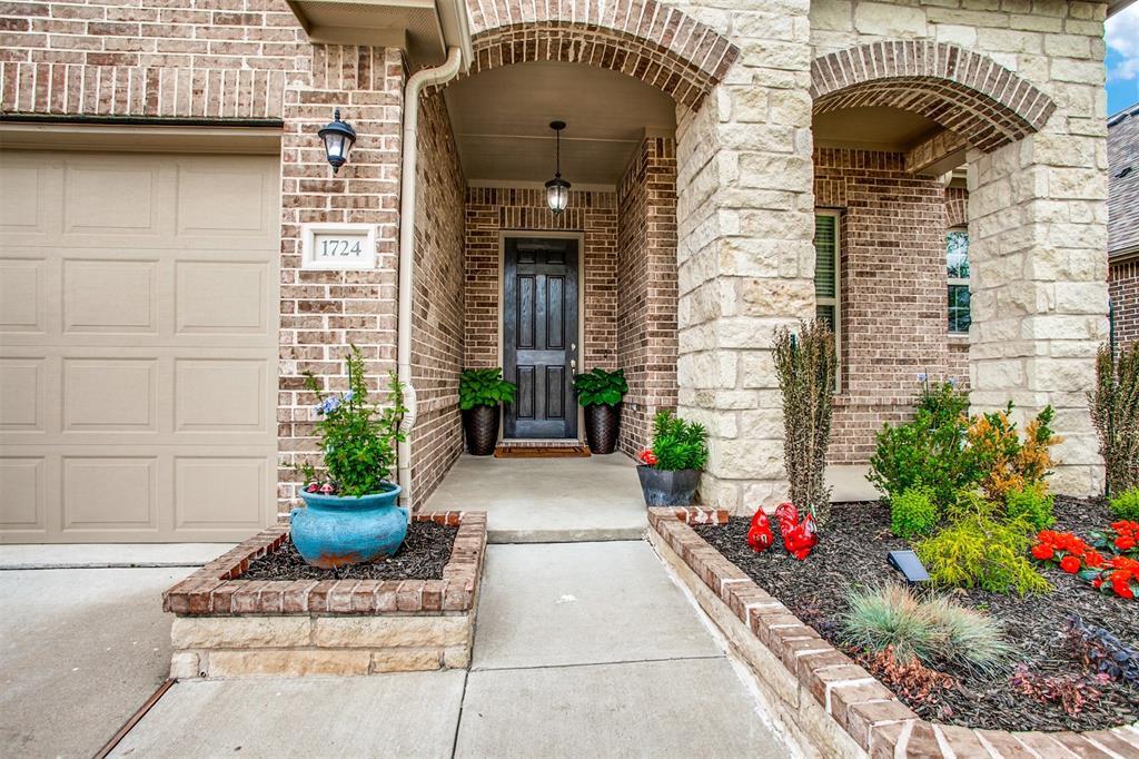 1724 Jace  Drive, McKinney, Texas 75071 - Acquisto Real Estate best mckinney realtor hannah ewing stonebridge ranch expert