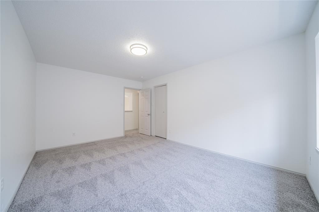 130 Wembley  Way, Rockwall, Texas 75032 - acquisto real estate best looking realtor in america shana acquisto