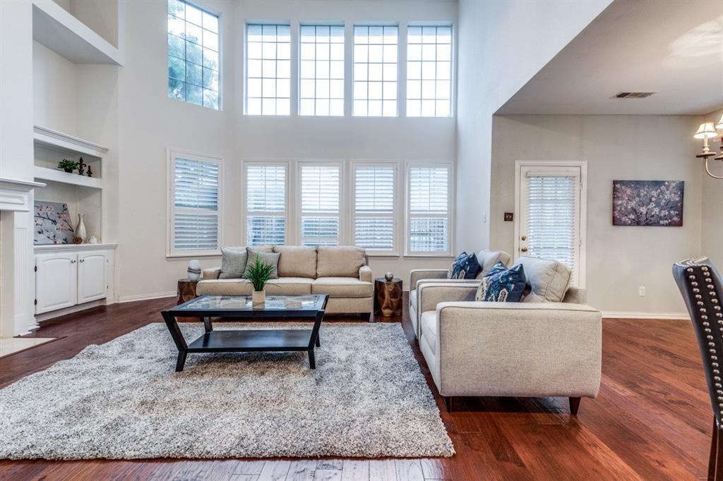 5022 Toftrees  Drive, Arlington, Texas 76016 - acquisto real estate best prosper realtor susan cancemi windfarms realtor