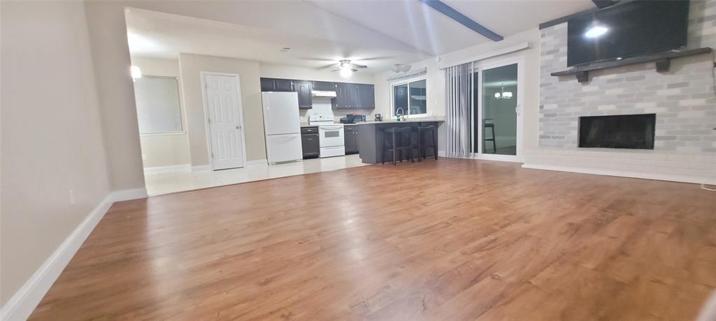 1907 San Saba  Lane, Arlington, Texas 76006 - acquisto real estate best luxury buyers agent in texas shana acquisto inheritance realtor