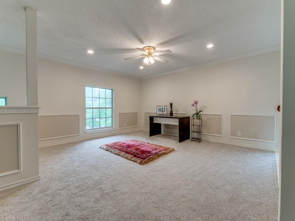 6106 Leagrove  Court, Arlington, Texas 76016 - acquisto real estate best photos for luxury listings amy gasperini quick sale real estate