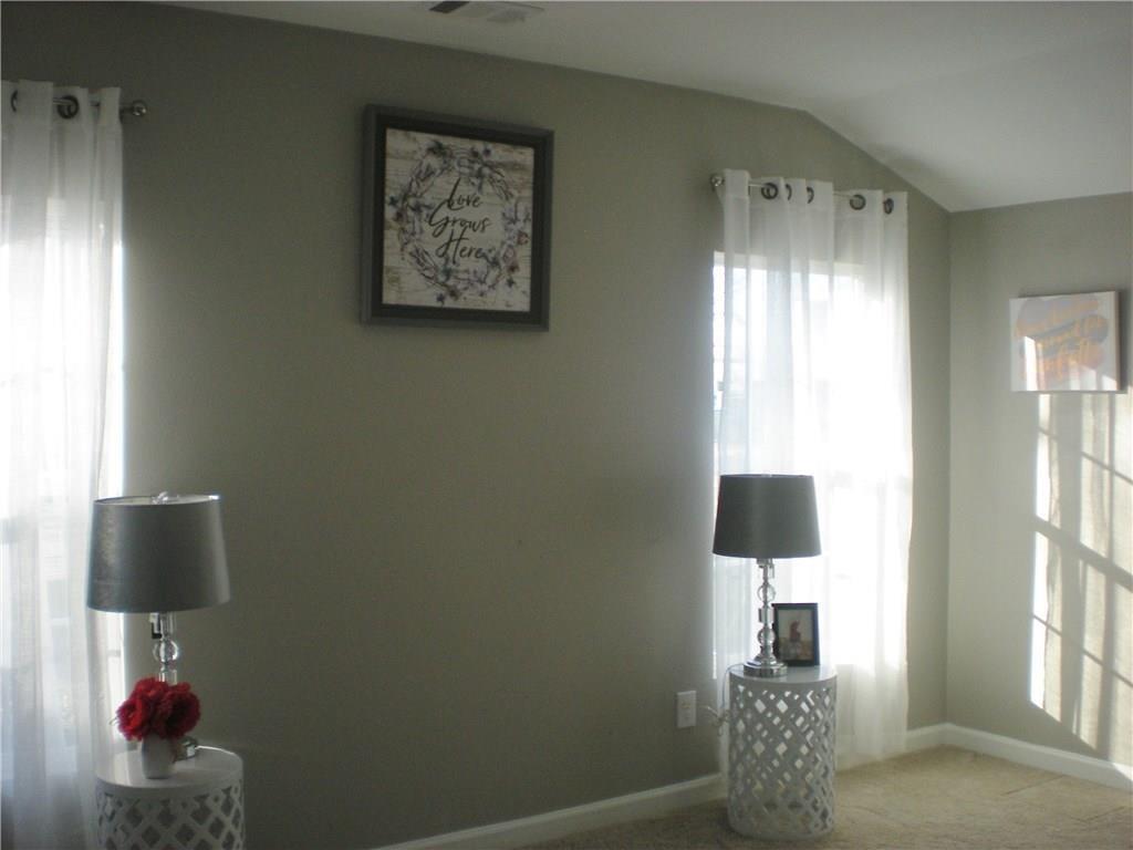 320 Avenue G  Garland, Texas 75040 - acquisto real estate best listing listing agent in texas shana acquisto rich person realtor