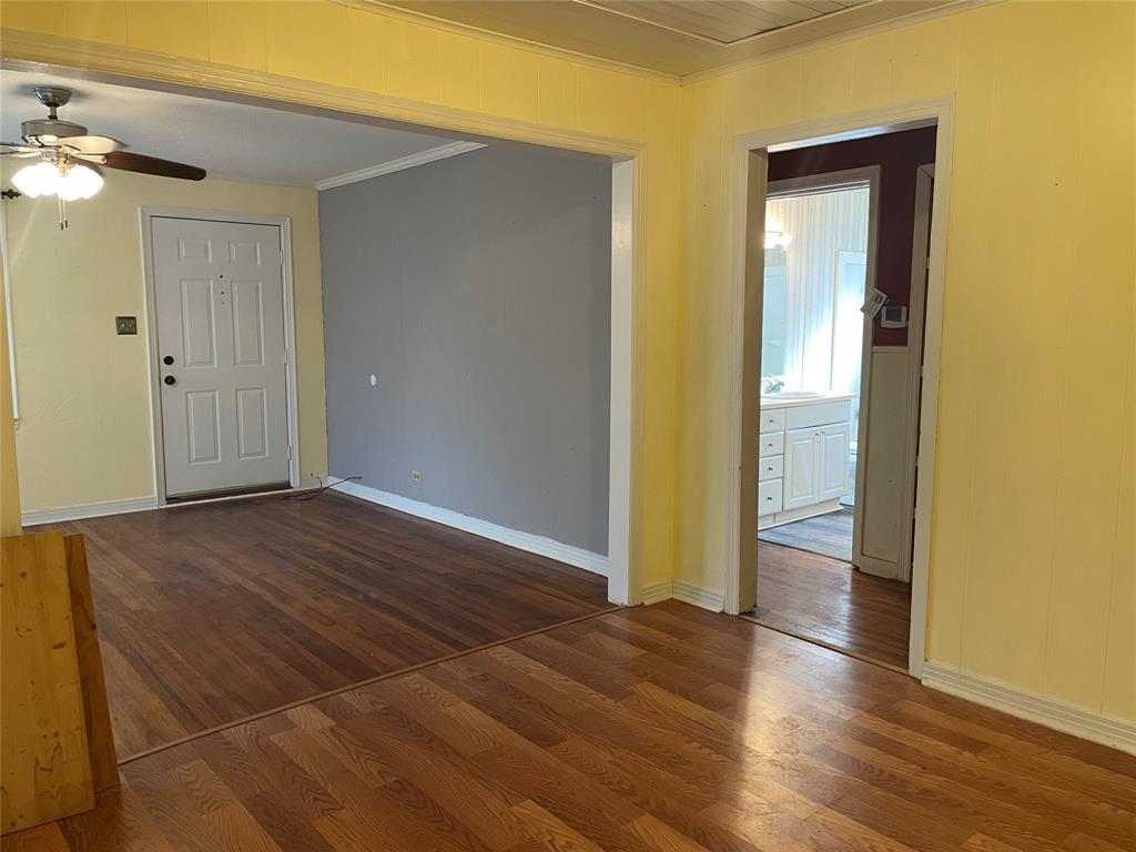 1531 Magnolia  Avenue, Corsicana, Texas 75110 - acquisto real estate best listing listing agent in texas shana acquisto rich person realtor