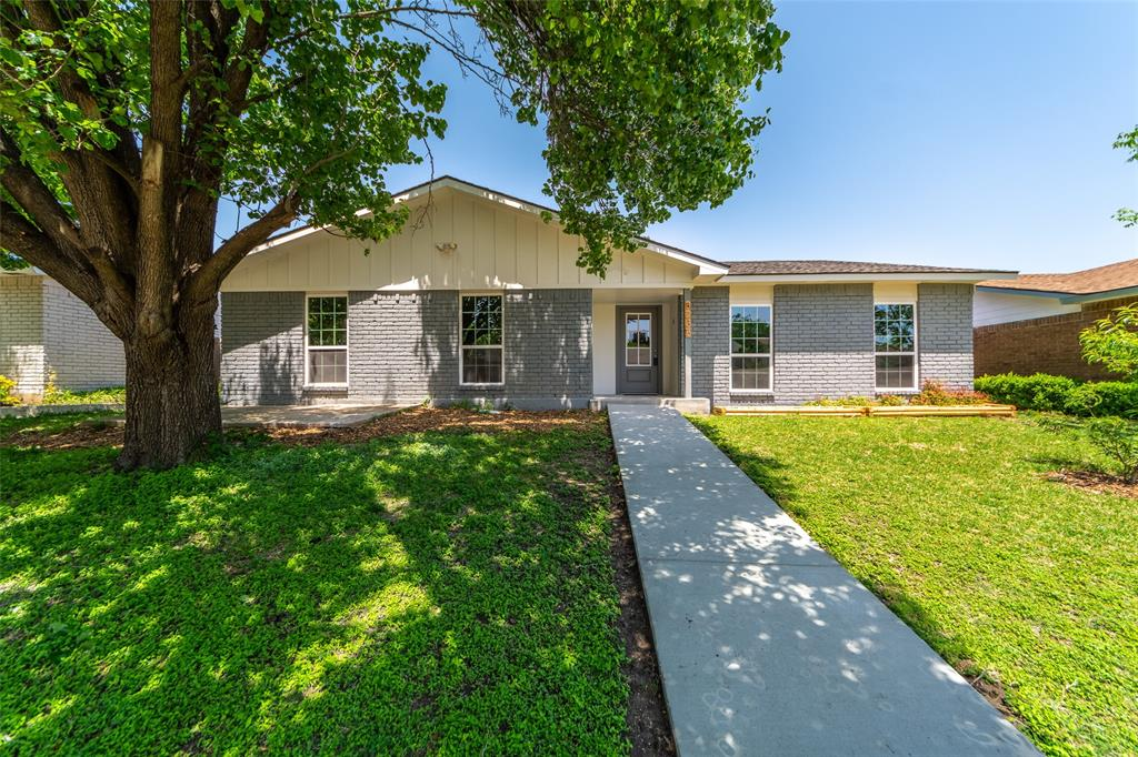 3235 Tres Logos  Lane, Dallas, Texas 75228 - Acquisto Real Estate best plano realtor mike Shepherd home owners association expert