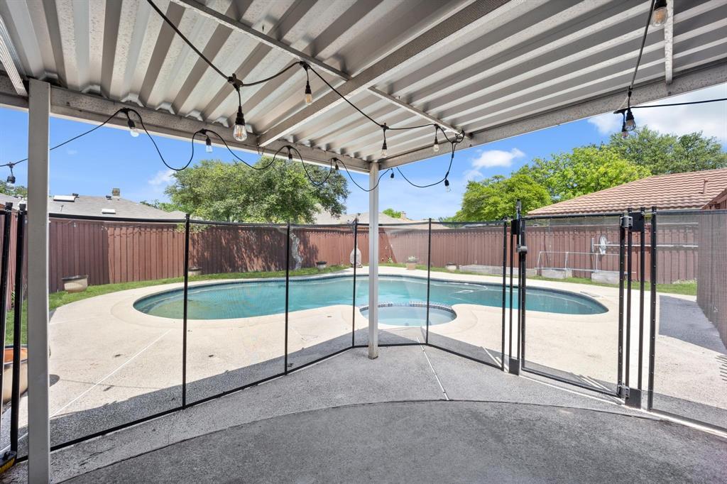 1115 Morningstar  Trail, Richardson, Texas 75081 - acquisto real estate best listing photos hannah ewing mckinney real estate expert
