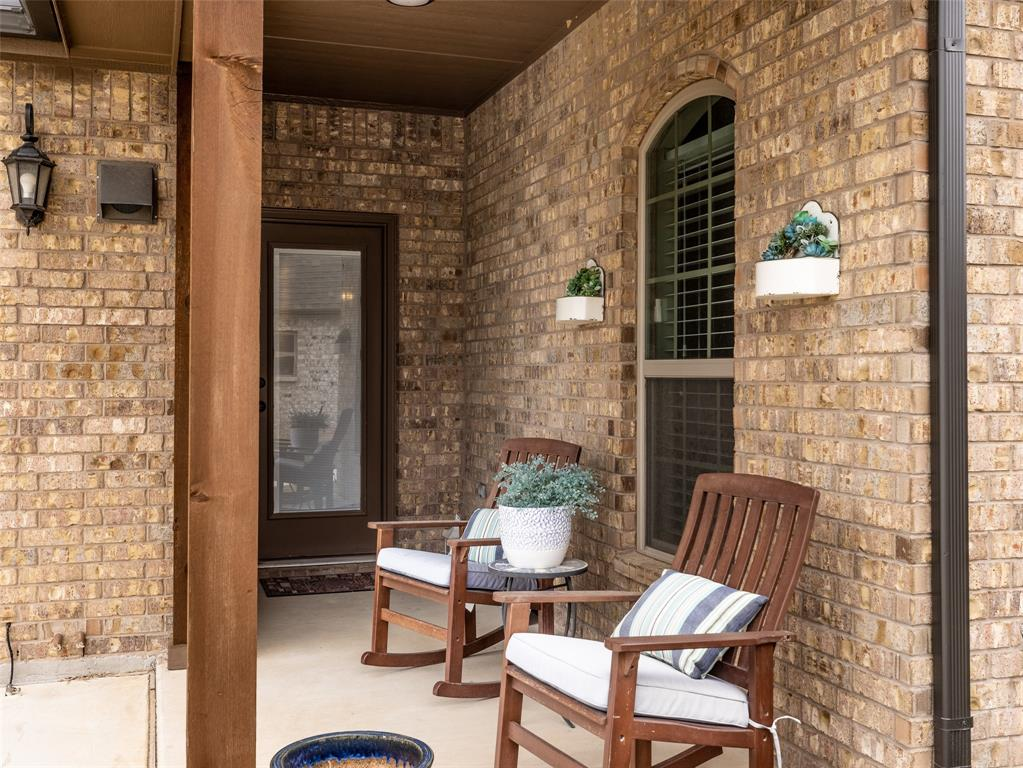 13057 Chisholm Ranch  Drive, Fort Worth, Texas 76052 - acquisto real estate nicest realtor in america shana acquisto