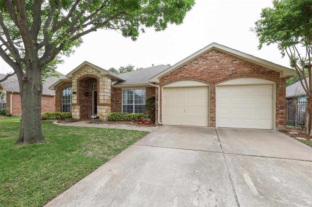 2505 Vail  Lane, Flower Mound, Texas 75028 - Acquisto Real Estate best mckinney realtor hannah ewing stonebridge ranch expert