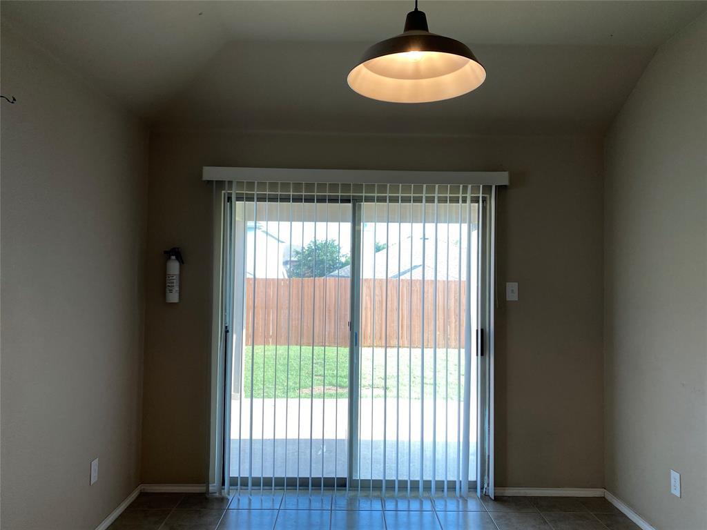 2033 Hanakoa Falls  Drive, Anna, Texas 75409 - acquisto real estate best investor home specialist mike shepherd relocation expert