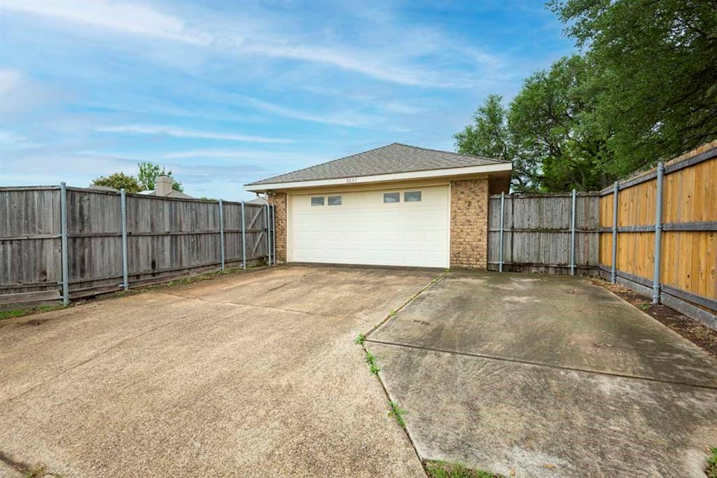 3237 Topaz  Way, Plano, Texas 75023 - acquisto real estate best realtor dfw jody daley liberty high school realtor