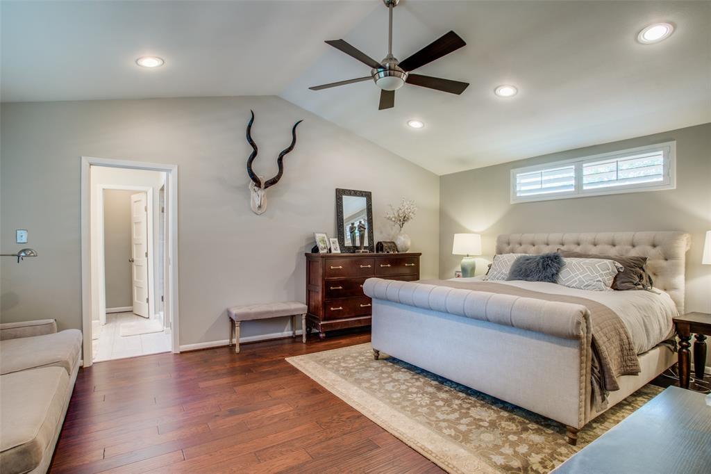 4069 Park  Lane, Dallas, Texas 75220 - acquisto real estate best new home sales realtor linda miller executor real estate