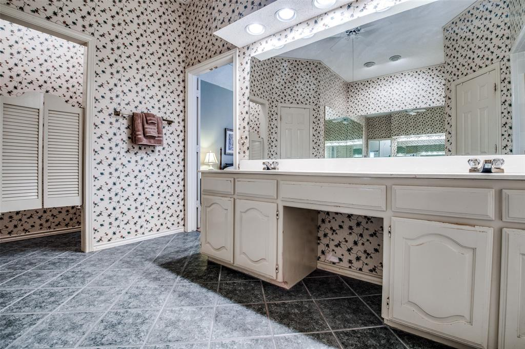 3908 Jamestown  Place, Plano, Texas 75023 - acquisto real estate best photos for luxury listings amy gasperini quick sale real estate