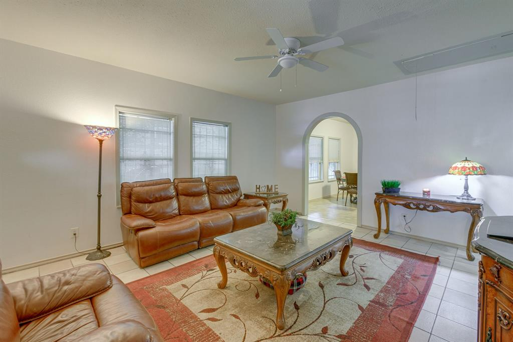1732 MURDOCK  Road, Dallas, Texas 75217 - acquisto real estate best prosper realtor susan cancemi windfarms realtor
