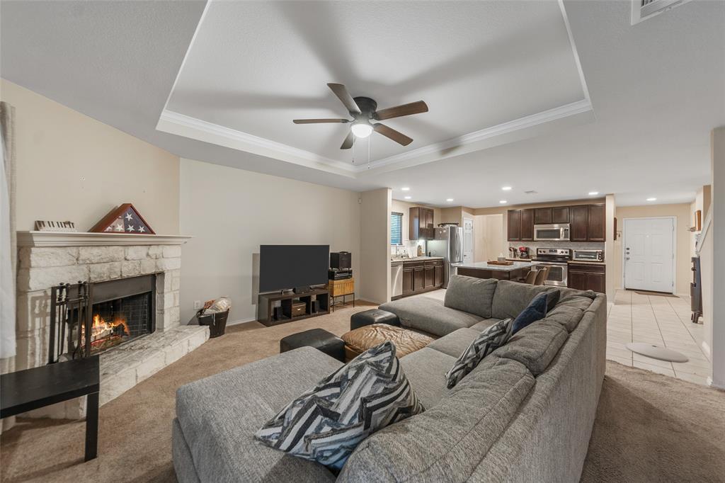 144 Abelia  Drive, Fate, Texas 75189 - acquisto real estate best luxury buyers agent in texas shana acquisto inheritance realtor