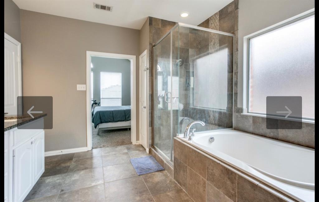 3245 Button Bush  Drive, Fort Worth, Texas 76244 - acquisto real estate best listing listing agent in texas shana acquisto rich person realtor