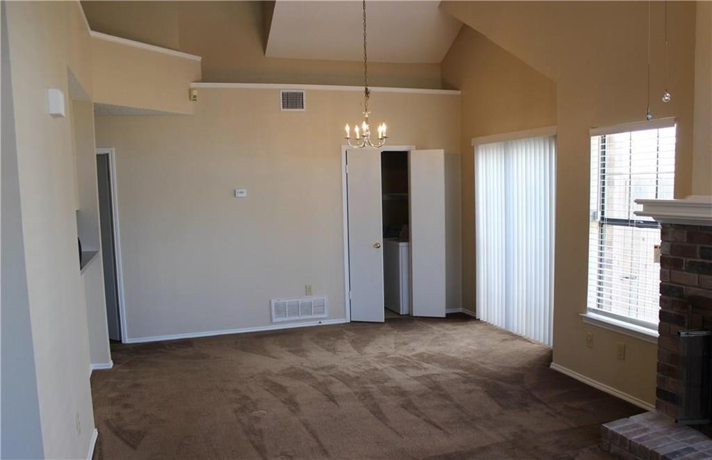 5023 Clover Haven  Street, Dallas, Texas 75227 - acquisto real estate best allen realtor kim miller hunters creek expert