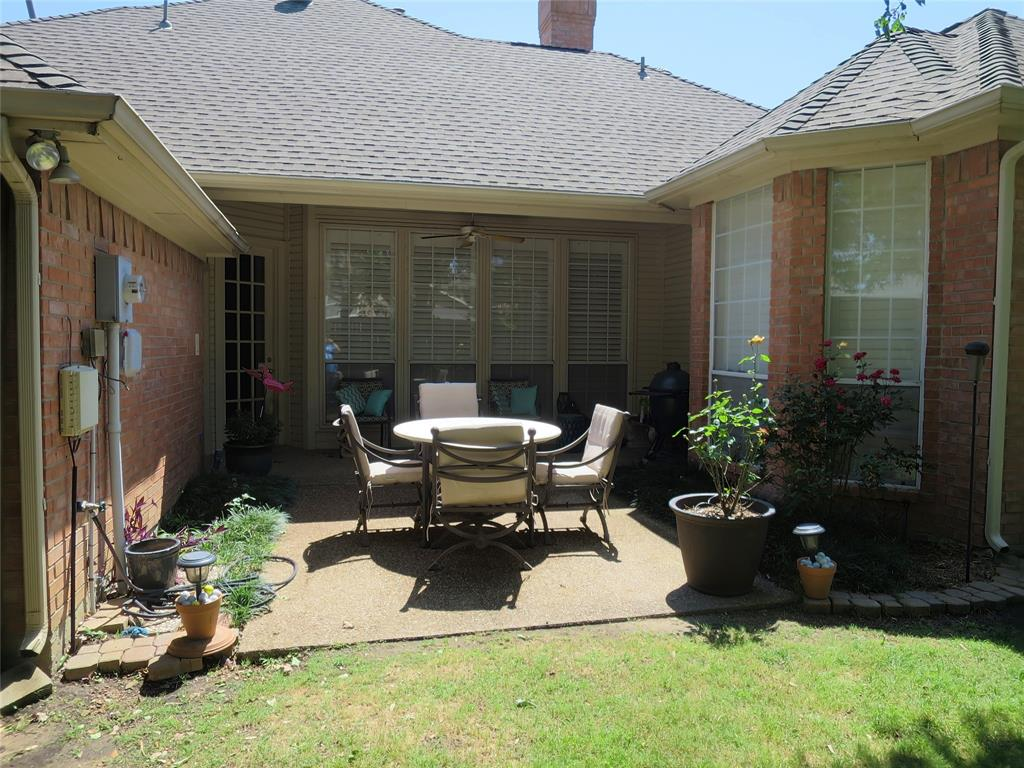 3613 Stonington  Drive, Plano, Texas 75093 - acquisto real estate best negotiating realtor linda miller declutter realtor