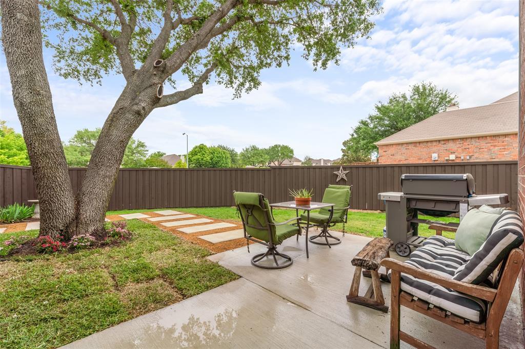 3301 Patriot  Drive, Plano, Texas 75025 - acquisto real estate best looking realtor in america shana acquisto