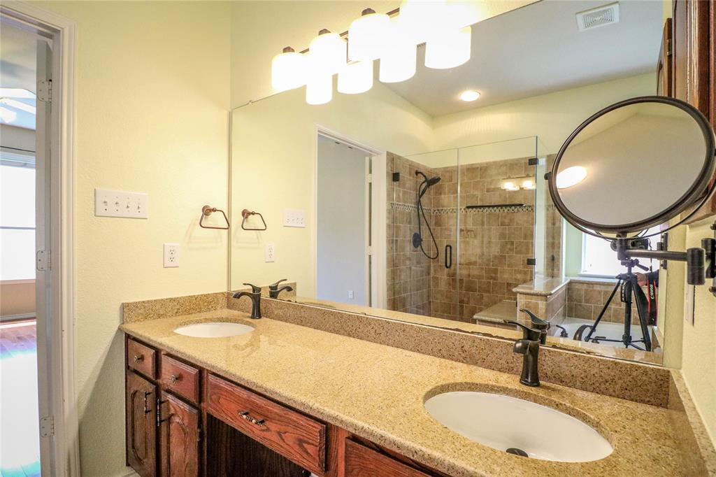529 Waterview  Drive, Coppell, Texas 75019 - acquisto real estate best realtor dallas texas linda miller agent for cultural buyers