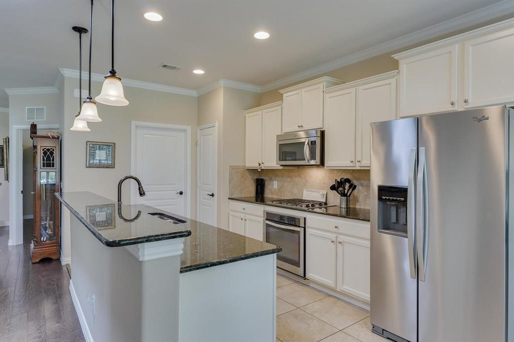 7110 Marsalis  Lane, Frisco, Texas 75036 - acquisto real estate best highland park realtor amy gasperini fast real estate service