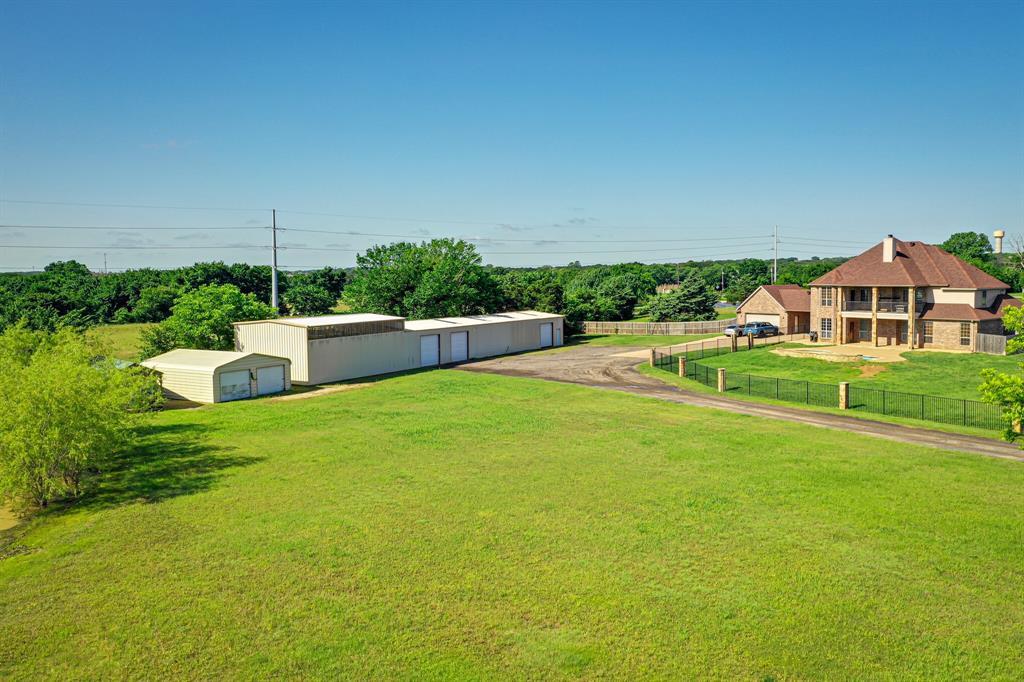 7431 Drury Cross  Road, Burleson, Texas 76028 - acquisto real estate best luxury home specialist shana acquisto