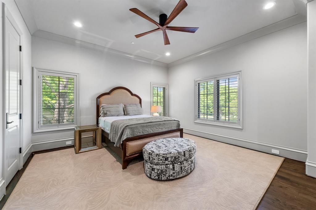 6140 Deloache  Avenue, Dallas, Texas 75225 - acquisto real estate best realtor dallas texas linda miller agent for cultural buyers