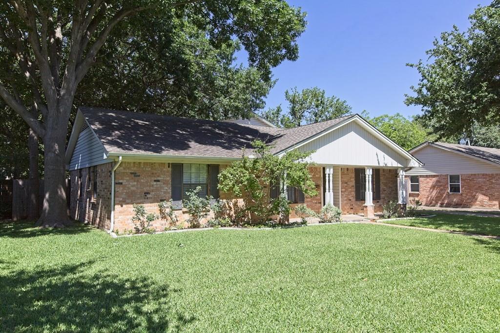8635 Shagrock  Lane, Dallas, Texas 75238 - Acquisto Real Estate best mckinney realtor hannah ewing stonebridge ranch expert