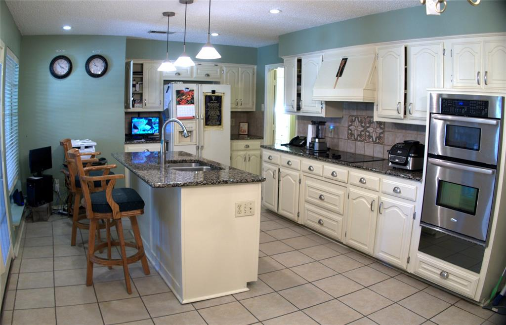 9926 Chimney Hill  Lane, Dallas, Texas 75243 - acquisto real estate best prosper realtor susan cancemi windfarms realtor