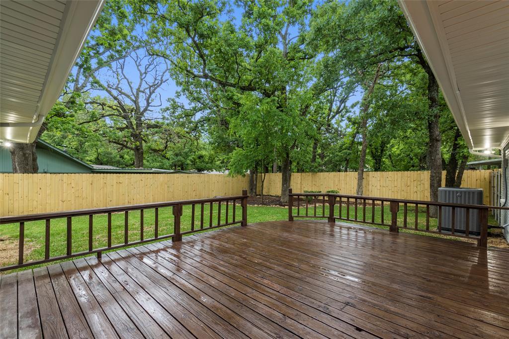 1 Post Oak  Circle, Greenville, Texas 75402 - acquisto real estate best negotiating realtor linda miller declutter realtor