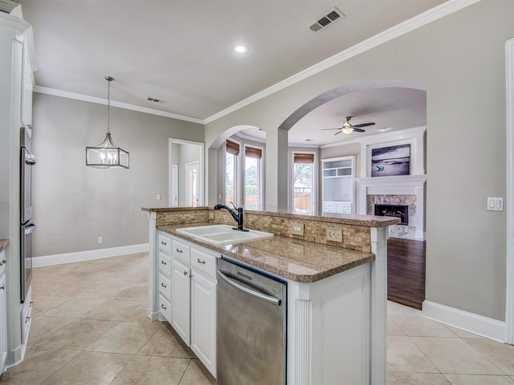 6060 Van Horn  Lane, Frisco, Texas 75034 - acquisto real estate best real estate company to work for