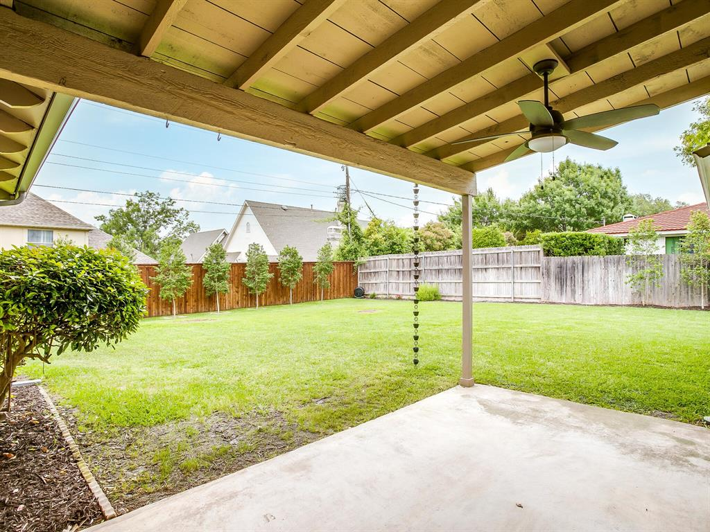 4204 Inman  Court, Fort Worth, Texas 76109 - acquisto real estate agent of the year mike shepherd