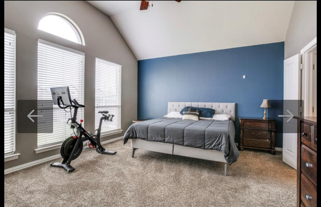 3245 Button Bush  Drive, Fort Worth, Texas 76244 - acquisto real estate best real estate company in frisco texas real estate showings