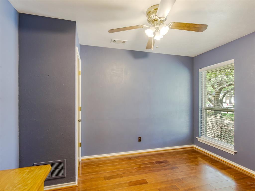 2304 La Vida  Place, Plano, Texas 75023 - acquisto real estate best prosper realtor susan cancemi windfarms realtor