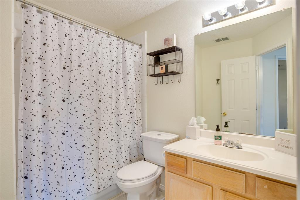 4421 Centennial  Court, Fort Worth, Texas 76244 - acquisto real estate best listing photos hannah ewing mckinney real estate expert